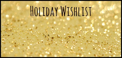 golden glitter sparkles dust  background , super macro, shallow DOF
