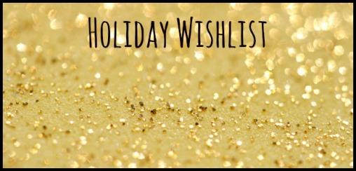 golden glitter sparkles dust  background , super macro, shallow DOF