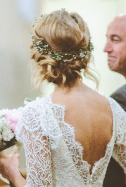 pinterest-wedding-hairstyle-ideas-flower-crown