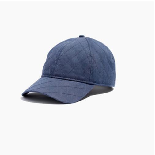 baseball hat